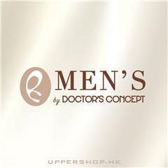 美之選膠原美肌專門店Doctor's Concept