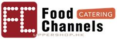 Food Channels Catering