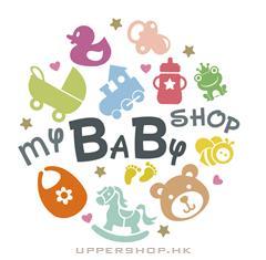 My baby shop