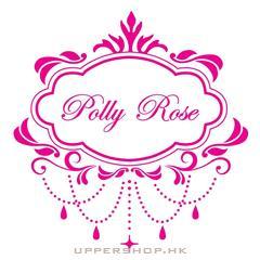 Polly Shop