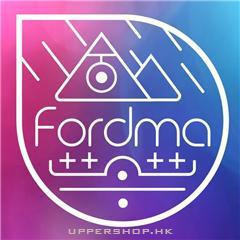 Fordma Sports