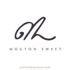 Mouton Sweet