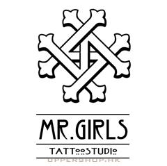 Mr.tattoohk