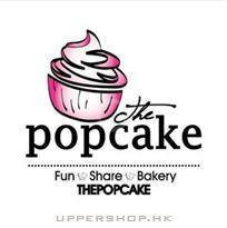 The Popcake