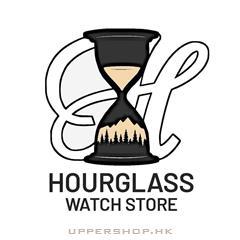 Hourglass Watch Store