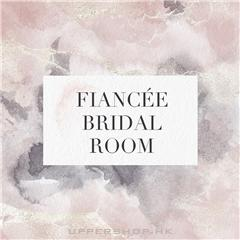 Fiancée Bridal Room