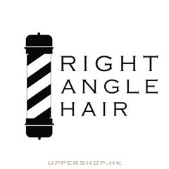 Right Angle Hair