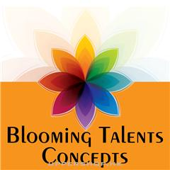 Blooming Talents