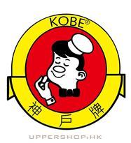 日韓食品速遞 kobe.eat