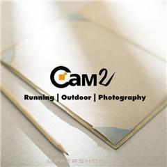 恒輝數碼Cam2
