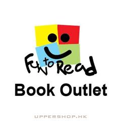 Fun to Read Book Outlet
