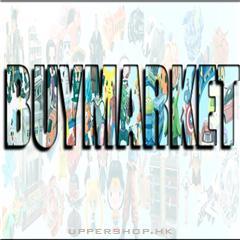 BuyMarket-Toys