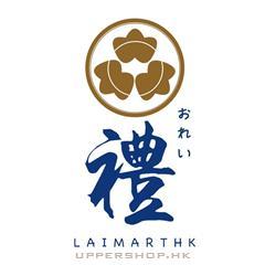 Laimarthk 禮食品市場
