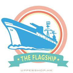 The Flagship Company 旗艦店