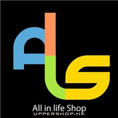 All in Life Shop
