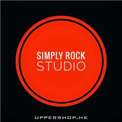 Simply Rock Studio