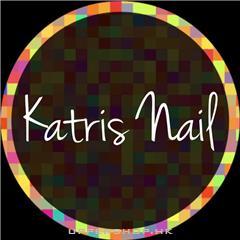 Katris Nail