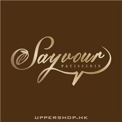 Sayvour
