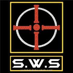 SWS Shooting Workshop