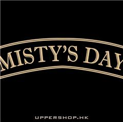 Misty's Day Shisha