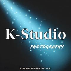 K studio