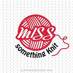 Miss Something Knit