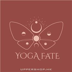 Yoga Fate