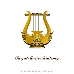 皇室音樂學院Royal Education Music Academy