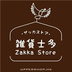 Zakka-Store
