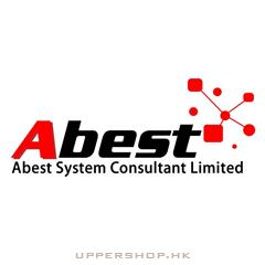 Abest System Consultant Limited