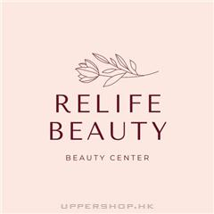 Relife Beauty & Spa