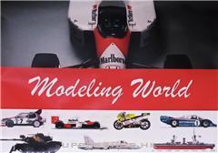 Modeling World