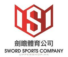 劍瞻體育公司
