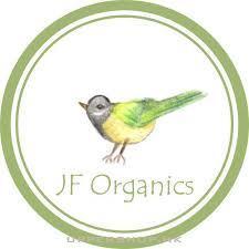 JF Organics