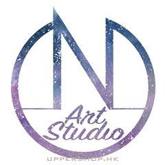 N Art Studio