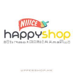 哈哈笑二手店Happy Shop
