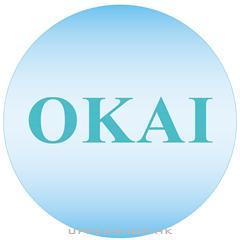OKAI studio