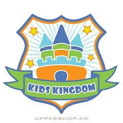 Kids-Kingdom