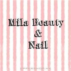 Mila Beauty & Nail