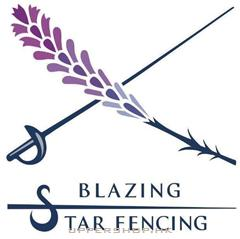 Blazing Star Fencing