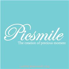 Picsmile Studio