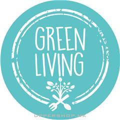 綠色心活館Green Living