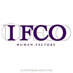 IFCO DECO