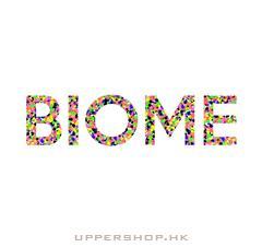 Biome法國鞋墊專家