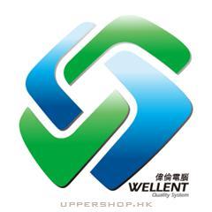 偉倫電腦Widepot Digital Ltd