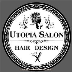 Utopia hair