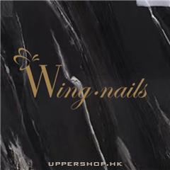 Wing.nails