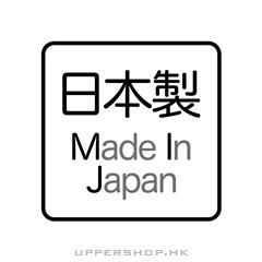 日本製mij