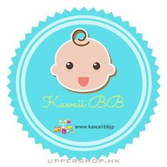 Kawaii bb 日韓嬰兒用品店