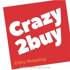 Crazy2Buy